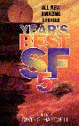[Year's Best SF 5]
