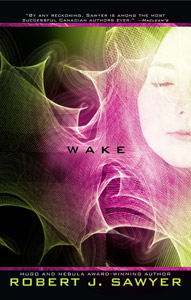 [Wake Canadian Cover]