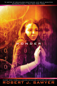 [Wonder Canadian Cover]