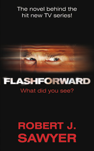 [FlashForward UK]