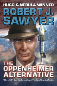 [Oppenheimer Alternative US Cover]