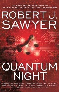 [Quantum Night US Cover]