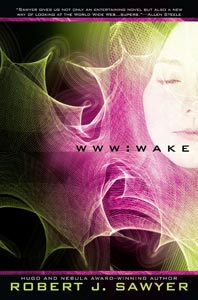 [Wake US Hardcover Cover]