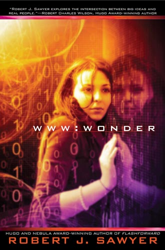 [Wonder US hardcover]