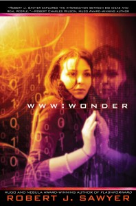 [Wonder US Hardcover Cover]