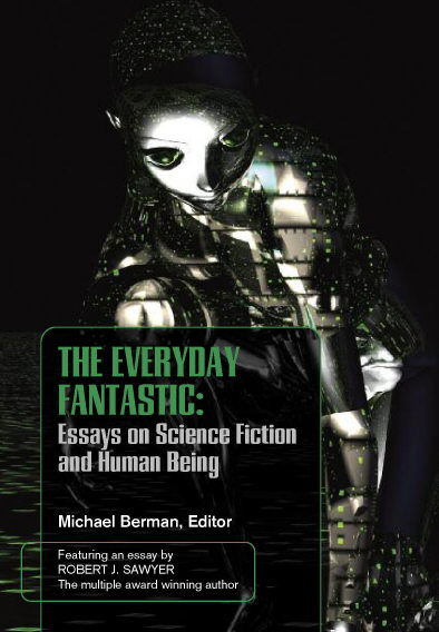 essay on science fiction movies Some people dismiss science fiction or fantasy as a purely juvenile form of amusement, an escape from problems and issues in the real world referring to one or more particular books, movies, or television programs, explain why you agree or disagree with this observation some people say that.