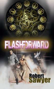 [FlashForward Czech Cover Art]