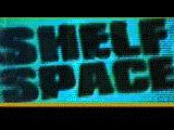 [Rob on ShelfSpace