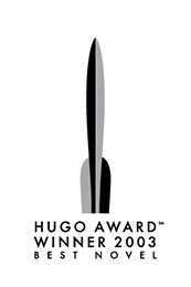 [Hugo Award logo]