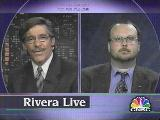 [Rob on Rivera Live