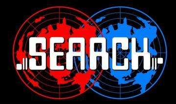 [Search logo]