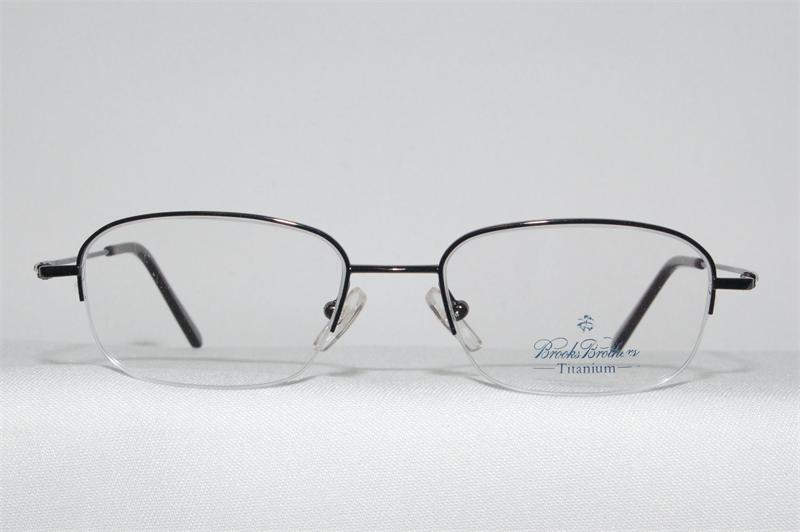 Benjamin Franklin's Bifocals copy2 on emaze