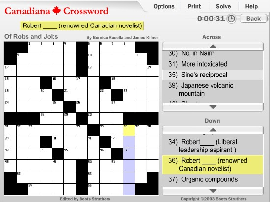 Still struggling to solve the crossword clue 'Essay writing?'?