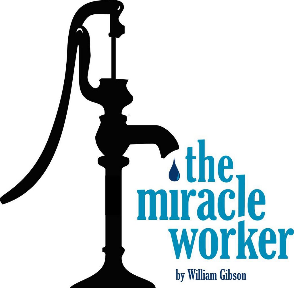 reaction paper a miracle worker Free essays on miracle of life reaction for students use our papers to help you with yours 1 - 30.