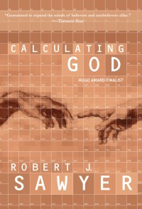 [Calculating God]