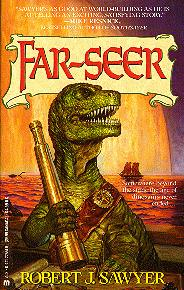 [Far-Seer Cover Art]