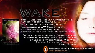 [Wake book trailer]